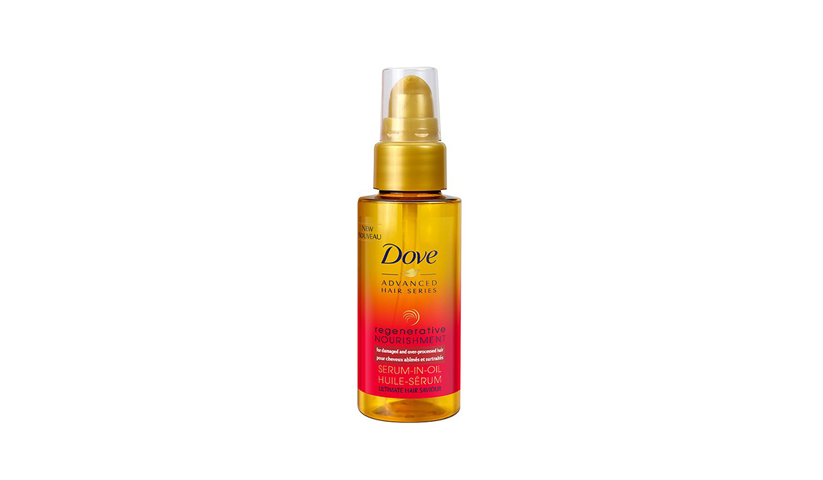 dove-serum-in-oil