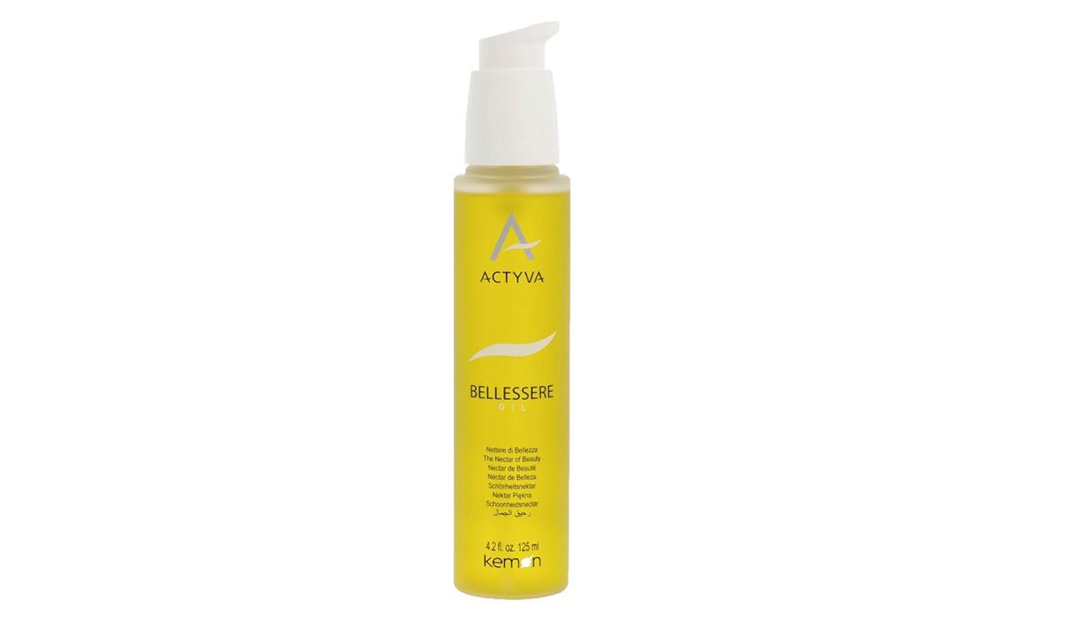 kemon-actyva-bellessere-oil